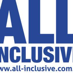 all-inclusive_www
