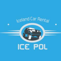 icepol